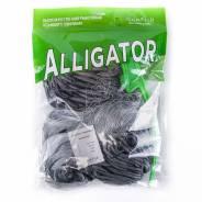 Рыболовная сеть Alligator трехстенная