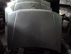 Капот. Subaru Forester, SF5 Двигатели: EJ205, EJ20G