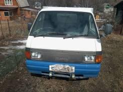 Nissan Vanette. Продается грузовик Ниссан Ваннет, 2 200 куб. см., 1 000 кг.