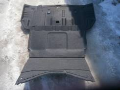 Ковровое покрытие. Toyota Crown, GRS188, GRS180, GRS181, GRS182, GRS183, GRS184 Двигатель 3GRFSE