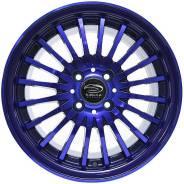 Sakura Wheels 3106L. 6.5x15, 4x100.00, ET40, ЦО 73,1мм.