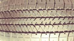 Bridgestone Dueler H/T. Летние, 2013 год, без износа, 4 шт