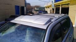 Дефлектор люка. Lexus LX570 Lexus GX460, URJ150 Двигатель 1URFE