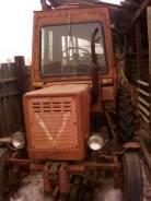 Вгтз Т-25. Продам трактор т-25, 1 800 куб. см.