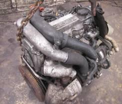 Продам двигатель Toyota CR3# 2CT (Пробег по РФ)