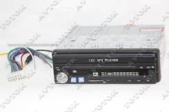 MStar KD-8300