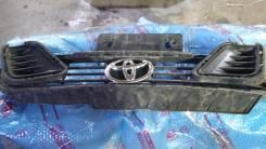 Заглушка бампера. Toyota Ractis, NCP120 Двигатель 1NZFE