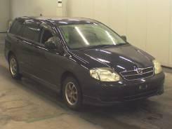 Toyota Corolla Fielder. NZE1240032451