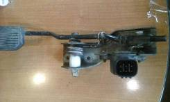 Педаль газа электронная Nissan QR 20/25