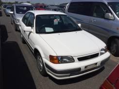 Toyota Tercel. EL510207242