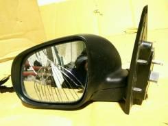 Зеркало заднего вида боковое. Kia Forte, TD Kia Cerato, TD