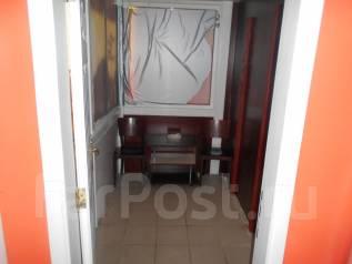 2-комнатная, улица Бохняка 12. агентство, 50 кв.м.