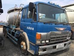 Hino. Продается грузовой-цементовоз, 17 238 куб. см.