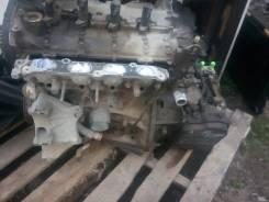 Двигатель в сборе. Renault Scenic Renault Megane Двигатели: F4R, K4M. Под заказ