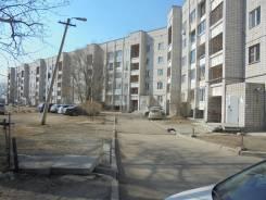 Обменяю 2-комн. кв(Хабаровск-2) на 1-комн. кв. (Северный). От частного лица (собственник)