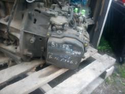 Автоматическая коробка переключения передач. Renault Scenic Двигатель F4R. Под заказ