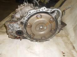 Автоматическая коробка переключения передач. Toyota: Alphard, Highlander, Kluger V, Harrier, Kluger Lexus: RX330, RX350, RX300, RX300/330/350, RX330...