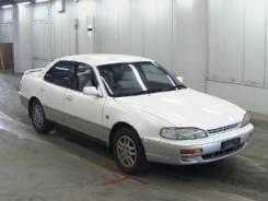 Toyota Scepter. VCV10, 3VZ