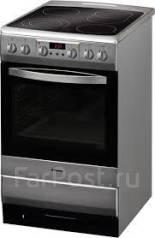 Кухонные плиты индукционные.