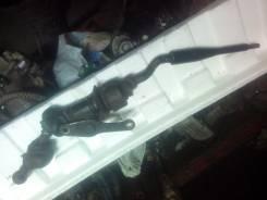 Ручка переключения механической трансмиссии. Nissan Pathfinder Nissan Terrano Nissan Mistral Nissan Datsun