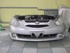 Фара. Toyota Caldina, AZT241, AZT241W, AZT246, AZT246W Двигатель 1AZFSE