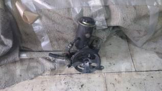 Гидроусилитель руля. Toyota Porte, NNP10, NNP11 Двигатели: 2NZFE, 1NZFE
