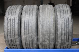 Bridgestone Regno GR-XT. Летние, 2014 год, износ: 30%, 4 шт