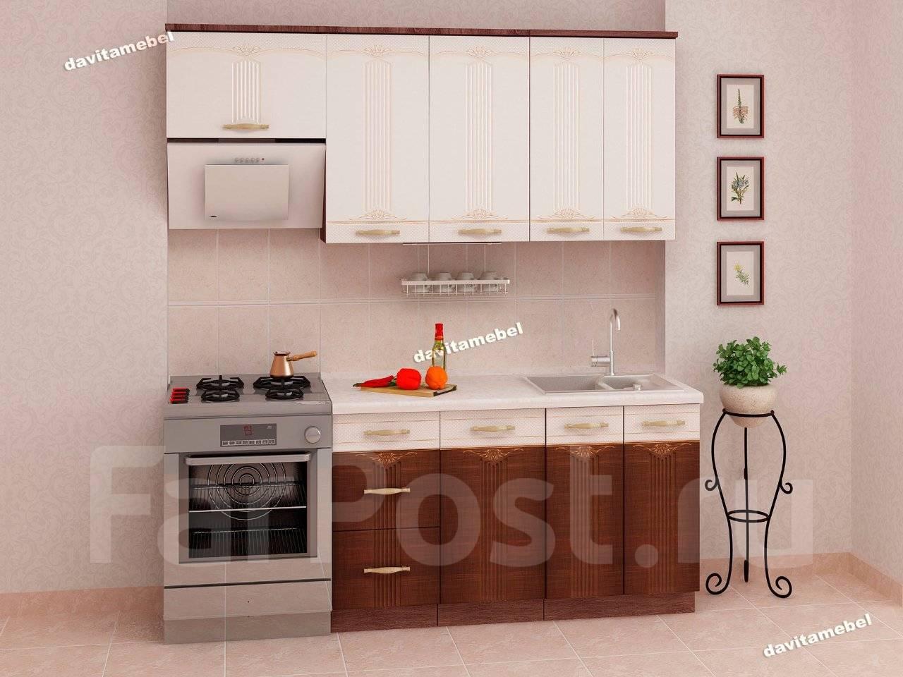 схема установки доводчиков на метабоксы кухонной мебели