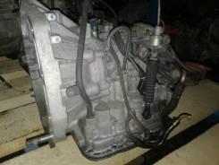 АКПП. Suzuki Swift, HT51S, HT81S Двигатели: M13A, M15A