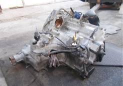 Автоматическая коробка переключения передач. Honda CR-V, RD1 Honda Stepwgn, RF2 Двигатель B20B