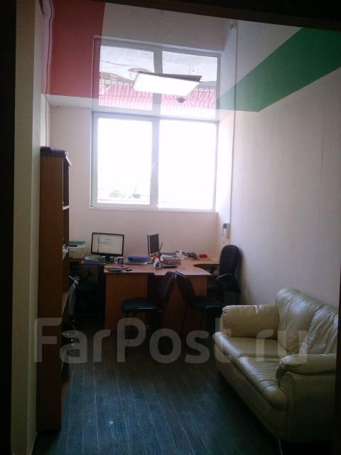 Аренда офиса 10кв Луговая улица аренда офисов точприбор в харькове