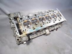 Головка блока цилиндров. BMW: X1, 1-Series, 5-Series, 6-Series, 7-Series, 3-Series, X3, Z4, X5 Двигатели: N52B30, N52B25, N52B25A