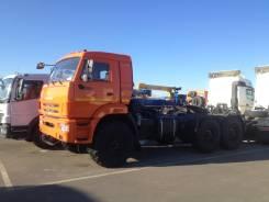 Камаз 44108. Купить тягач Камаз 53504, 11 762 куб. см., 12 000 кг.