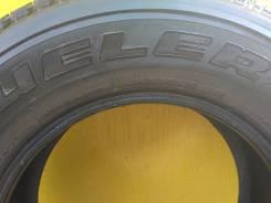 Bridgestone Dueler H/T D840. Летние, износ: 30%, 4 шт