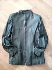 Пиджаки. 46