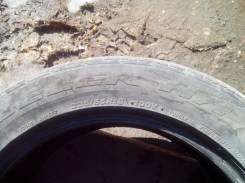 Bridgestone Dueler H/P. Летние, износ: 30%, 2 шт