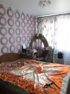 3-комнатная, Строительная улица, 20. Смидовичский район пос.Николаевка, агентство, 56 кв.м.