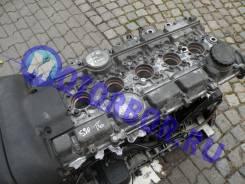 Двигатель VOLVO S80 2.8 мощность 272 л/с маркировка B6284T 2000 VOLVO S80