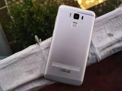 Asus ZenFone 3 Max. Б/у