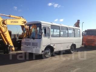 ПАЗ 32053. Продается дизель, 4 443 куб. см., 24 места