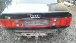 Стоп-сигнал. Audi A6 Audi S6 Audi A6 Avant Audi 100, C4/4A