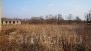 Продам земельный участок п. Соловей Ключ. 3 000 кв.м., собственность, электричество, от агентства недвижимости (посредник). Фото участка