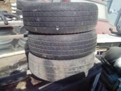 Roadstone Roadian A/T. Летние, износ: 30%, 3 шт