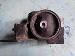 Подушка двигателя. Nissan Prairie Joy, PNM11 Двигатель SR20DE