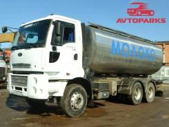 Ford. Продаю автомобиль для перевозки пищевых продуктов FORD CDL1(Cargo) 353, 8 974 куб. см., 19,00куб. м.