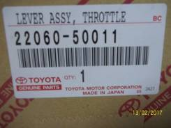 Датчик. Toyota: Crown Majesta, Crown, Land Cruiser, Celsior, Sequoia, Tundra Lexus: SC300, SC400, LS400, GS430, GS300, GS400, LX470 Двигатели: 1UZFE...