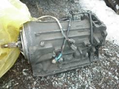 Автоматическая коробка переключения передач. Nissan Vanette, KUGNC22 Nissan Vanette Largo, KUGNC22 Двигатель LD20T