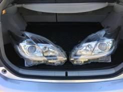 Фара. Toyota Prius, ZVW35, ZVW30, ZVW30L Toyota Prius PHV, ZVW35, ZVW30L