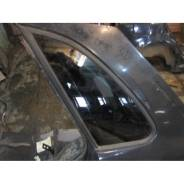 Стекло боковое. Volkswagen Pointer Volkswagen Golf Двигатели: BRU, BXF, BXJ