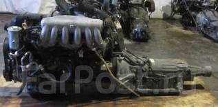 Двигатель в сборе. Toyota: Progres, Cresta, Crown, Mark II Wagon Blit, Crown Majesta, Land Cruiser Prado, Crown / Majesta, Mark II, Chaser Двигатели...